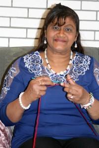 Ella Sital