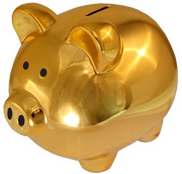 Door de BuurtWerkKamer besparen instanties op uitvoeringskosten