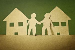 AD: Wat welzijnsorganisaties doen, doen buurtorganisaties vaak beter